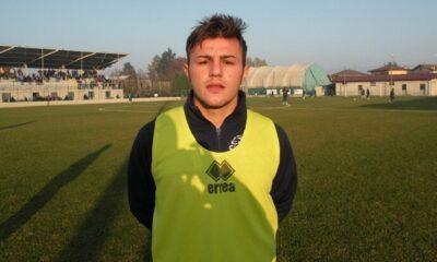 Ricky Firrarello